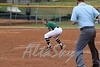 GC SOFTBALL VS ROANOKE (G-2) 02-21-2016 -367
