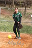GC_SOFTBALL_033014_0020