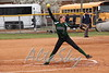 GC_SOFTBALL_033014_0008