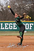 GC_SOFTBALL_033014_0006