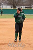 GC_SOFTBALL_033014_0012