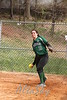 GC_SOFTBALL_033014_0019