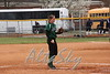 GC_SOFTBALL_033014_0015