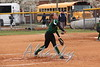 GC_SOFTBALL_033014_0009