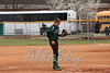 GC_SOFTBALL_033014_0014