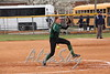 GC_SOFTBALL_033014_0007