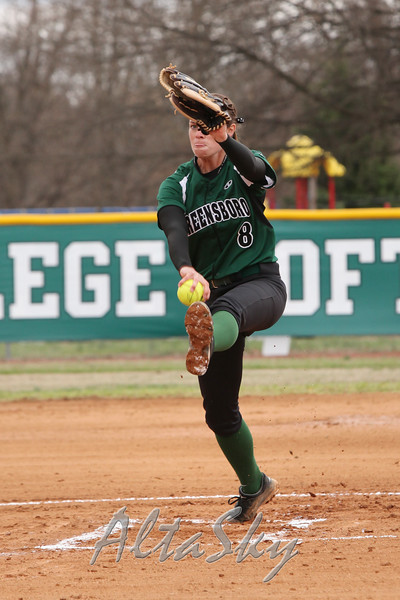 GC_SOFTBALL_033014_0002