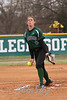 GC_SOFTBALL_033014_0005