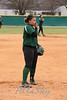 GC_SOFTBALL_033014_0013