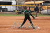 GC_SOFTBALL_033014_0017