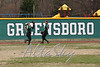 GC_SOFTBALL_033014_0010