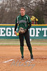 GC_SOFTBALL_033014_0003