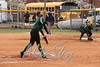 GC_SOFTBALL_033014_0018