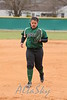 GC_SOFTBALL_033014_0011