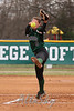 GC_SOFTBALL_033014_0004
