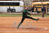 GC_SOFTBALL_033014_0016