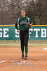 GC_SOFTBALL_033014_0001