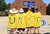 UNCG-SOCON_SOFTBALL_051218_0065_UPDATE