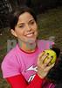 Bridget Charles, VSSHS_KPL1718