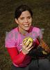 Bridget Charles, VSSHS_Photo by Kathy Leistner