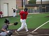 Northland Christian at St. John's baseball