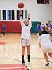KHS v SJS girls varsitybasketball