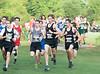 Spring Creek Park Cross Country Meet