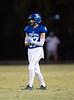 Sam Rayburn @ EHS Varsity Football