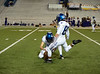 Episcopal vs Kinkaid SPC football championship