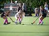 Hockaday v SJS Field Hockey