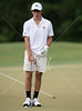 SPC 2019 Golf Tournament
