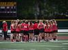 SJS @ KHS Girls Lacrosse