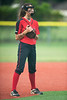 St. John's @ Kinkaid SPC Softball
