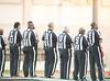 St. John's vs St. Mark's varsity football