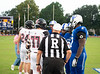 Generic SJS Football