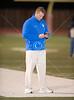 Kinkaid vs Episcopal SPC football championship