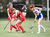 St. John's @ Episcopal Varsity Field Hockey
