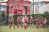 Towson Tigers vs Miami of Ohio RedHawks Field Hockey at St. John's. Oct. 3, 2019, Houston, Tex. (Kevin B Long / GulfCoastShots.com)