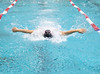 2020-01-25 SW HAPPI Swim Meet