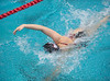 2020-01-25 SW HAPPI Swim Meet