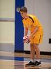 Kinkaid @ Episcopal boys varsity volleyball