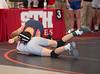 2020 Texas Prep State Wrestling Championships