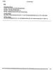 2020_02_01_WR-TxPrep-scores_0018