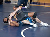 2020 Texas State Duals