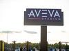 2020-09-25 FB Legacy SSS v EHS @ Aveva