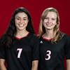SJS Fall 2020 Sports Teams Portraits and Headshots