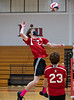 2020-10-08 VB V B HVA @ SJS