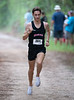 Blue Bell Cross Country Invitational