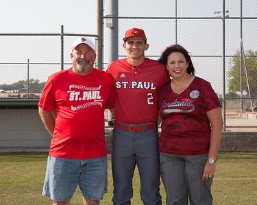 SPH Baseball 4-28-17