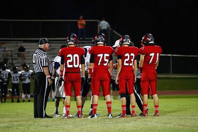Cardinal Sports